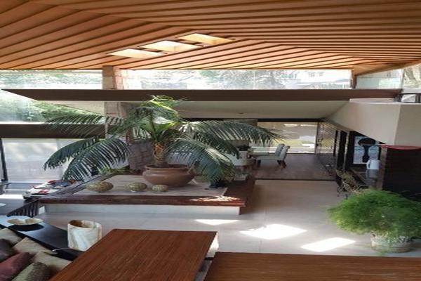 Foto de casa en venta en  , club de golf valle escondido, atizapán de zaragoza, méxico, 7279554 No. 14