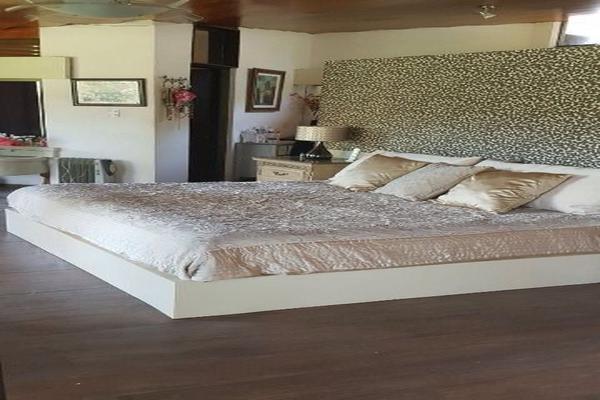 Foto de casa en venta en  , club de golf valle escondido, atizapán de zaragoza, méxico, 7279554 No. 16
