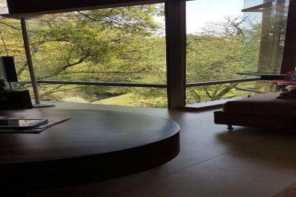 Foto de casa en venta en  , club de golf valle escondido, atizapán de zaragoza, méxico, 7279554 No. 17