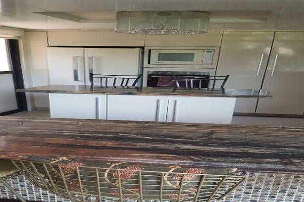 Foto de casa en venta en  , club de golf valle escondido, atizapán de zaragoza, méxico, 7279554 No. 19