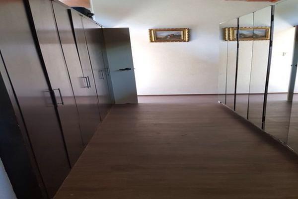 Foto de casa en venta en  , club de golf valle escondido, atizapán de zaragoza, méxico, 7279554 No. 25