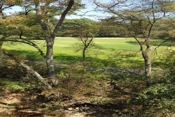 Foto de casa en venta en  , club de golf valle escondido, atizapán de zaragoza, méxico, 7279554 No. 28