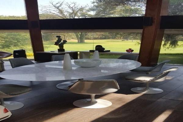 Foto de casa en venta en  , club de golf valle escondido, atizapán de zaragoza, méxico, 7279554 No. 36