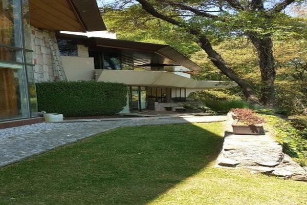 Foto de casa en venta en  , club de golf valle escondido, atizapán de zaragoza, méxico, 7279554 No. 40