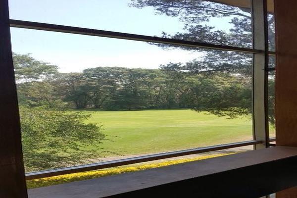 Foto de casa en venta en  , club de golf valle escondido, atizapán de zaragoza, méxico, 7279554 No. 46