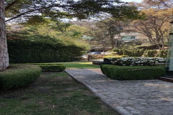 Foto de casa en venta en  , club de golf valle escondido, atizapán de zaragoza, méxico, 7279554 No. 48