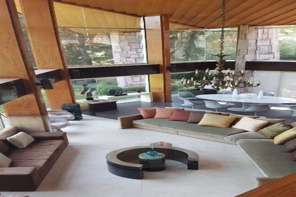 Foto de casa en venta en  , club de golf valle escondido, atizapán de zaragoza, méxico, 7279554 No. 50