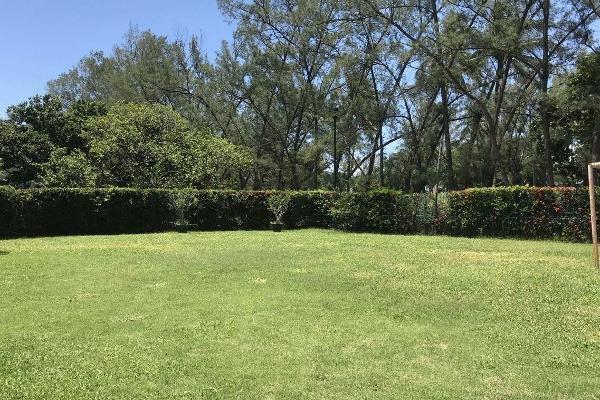 Foto de terreno habitacional en venta en  , club de golf villa rica, alvarado, veracruz de ignacio de la llave, 0 No. 03