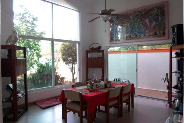 Foto de casa en venta en  , club de golf, zihuatanejo de azueta, guerrero, 2937408 No. 07