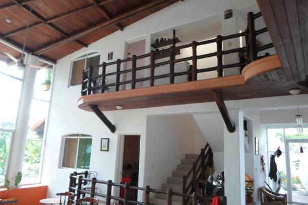 Foto de casa en venta en  , club de golf, zihuatanejo de azueta, guerrero, 2937408 No. 08