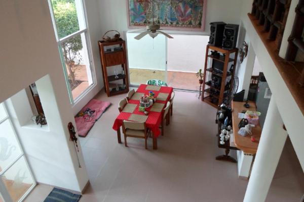 Foto de casa en venta en  , club de golf, zihuatanejo de azueta, guerrero, 2937408 No. 12