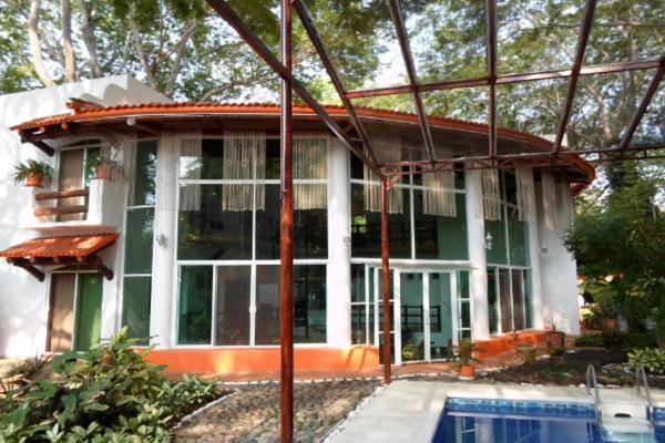 Foto de casa en venta en  , club de golf, zihuatanejo de azueta, guerrero, 2937408 No. 22