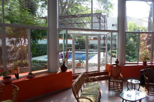 Foto de casa en venta en  , club de golf, zihuatanejo de azueta, guerrero, 2937408 No. 26