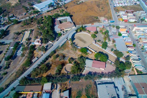 Foto de terreno habitacional en venta en club de leones 10560 , la jolla, tijuana, baja california, 6178658 No. 04