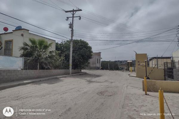 Foto de casa en venta en club de leones 9355, la joya, tijuana, baja california, 0 No. 03