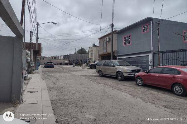 Foto de casa en venta en club de leones 9355, la joya, tijuana, baja california, 0 No. 05