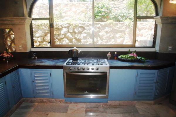Foto de casa en renta en  , club deportivo, acapulco de juárez, guerrero, 3038662 No. 08
