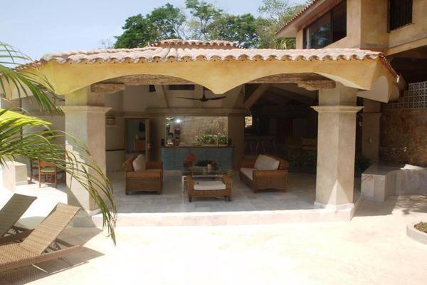 Foto de casa en renta en  , club deportivo, acapulco de juárez, guerrero, 3038662 No. 11