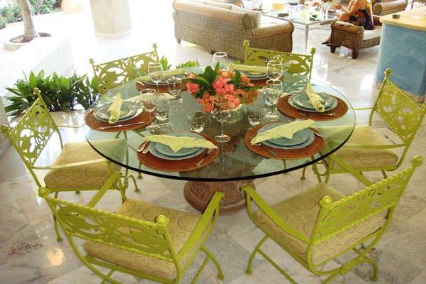 Foto de casa en renta en  , club deportivo, acapulco de juárez, guerrero, 3038662 No. 13