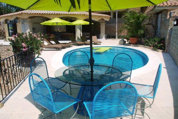 Foto de casa en renta en  , club deportivo, acapulco de juárez, guerrero, 3038662 No. 15