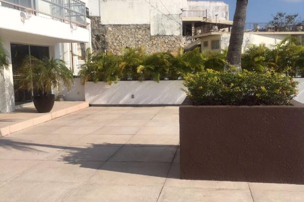 Foto de departamento en venta en  , club deportivo, acapulco de juárez, guerrero, 3089086 No. 02