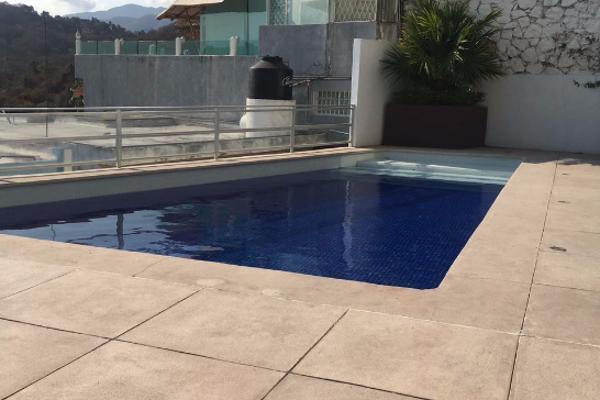 Foto de departamento en venta en  , club deportivo, acapulco de juárez, guerrero, 3089086 No. 03