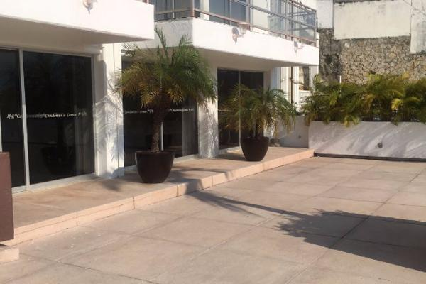 Foto de departamento en venta en  , club deportivo, acapulco de juárez, guerrero, 3089086 No. 04