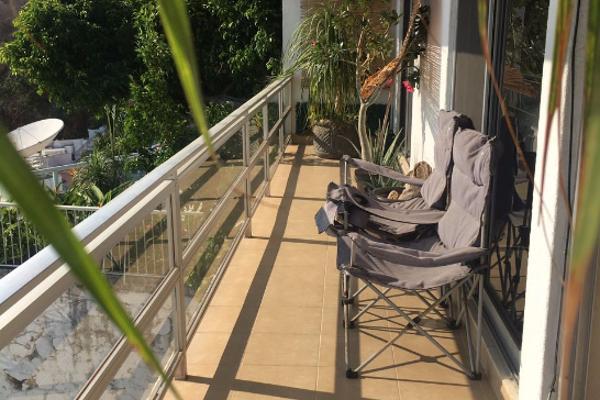 Foto de departamento en venta en  , club deportivo, acapulco de juárez, guerrero, 3089086 No. 05