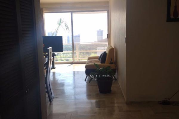Foto de departamento en venta en  , club deportivo, acapulco de juárez, guerrero, 3089086 No. 15