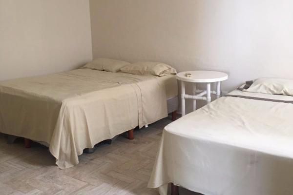 Foto de departamento en venta en  , club deportivo, acapulco de juárez, guerrero, 3089086 No. 16