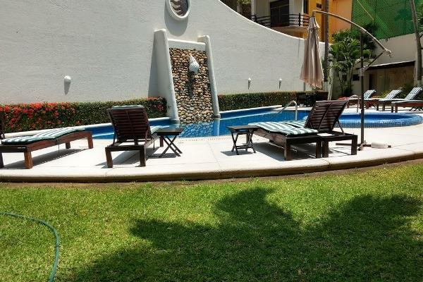 Foto de departamento en venta en  , club deportivo, acapulco de juárez, guerrero, 5420929 No. 07