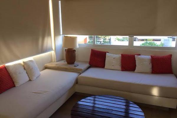 Foto de departamento en venta en  , club deportivo, acapulco de juárez, guerrero, 7899192 No. 07