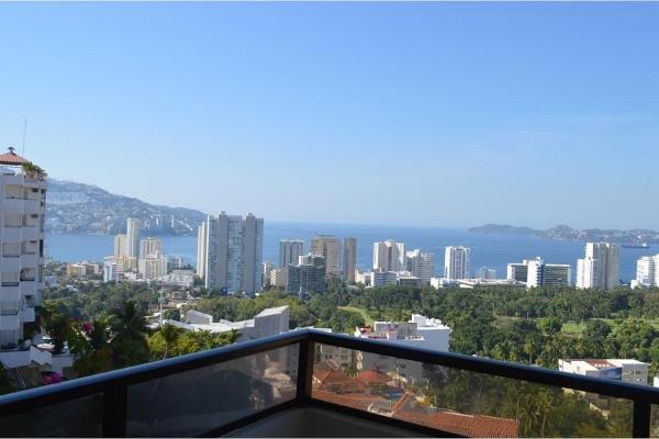 Foto de departamento en venta en club deportivo , club deportivo, acapulco de juárez, guerrero, 5643366 No. 09