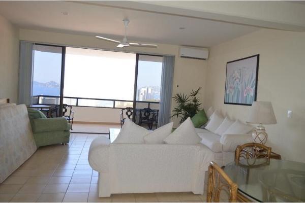 Foto de departamento en venta en club deportivo , club deportivo, acapulco de juárez, guerrero, 5643366 No. 10