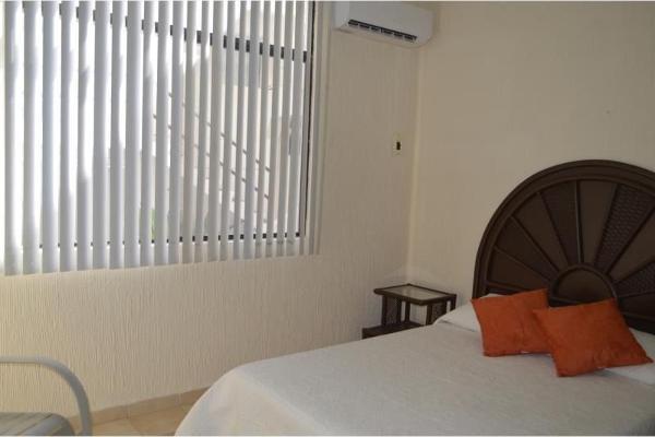 Foto de departamento en venta en club deportivo , club deportivo, acapulco de juárez, guerrero, 5643366 No. 11