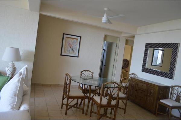Foto de departamento en venta en club deportivo , club deportivo, acapulco de juárez, guerrero, 5643366 No. 15