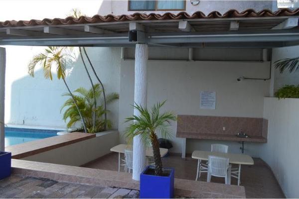 Foto de departamento en venta en club deportivo , club deportivo, acapulco de juárez, guerrero, 5643366 No. 17