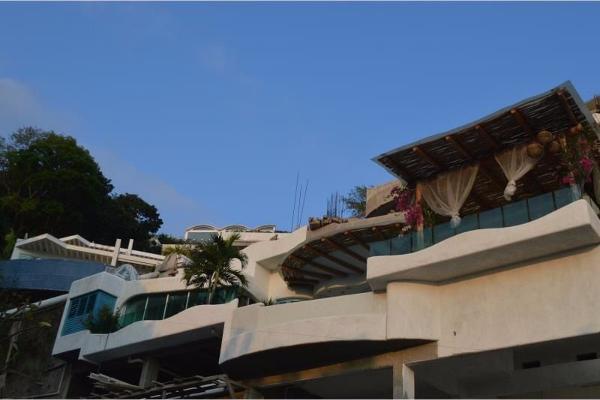Foto de casa en venta en club deportivo , club deportivo, acapulco de juárez, guerrero, 5643390 No. 04