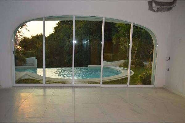 Foto de casa en venta en club deportivo , club deportivo, acapulco de juárez, guerrero, 5643390 No. 05