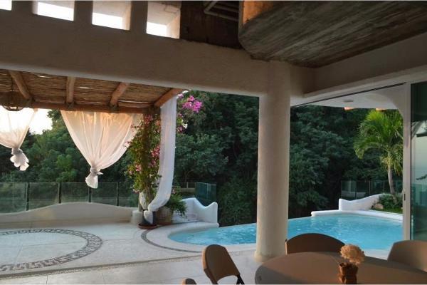 Foto de casa en venta en club deportivo , club deportivo, acapulco de juárez, guerrero, 5643390 No. 08