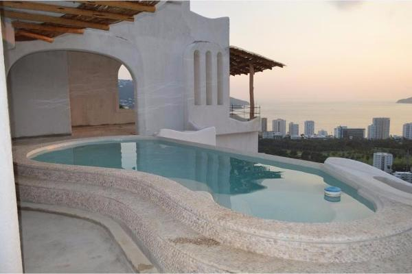 Foto de casa en venta en club deportivo , club deportivo, acapulco de juárez, guerrero, 5643390 No. 09