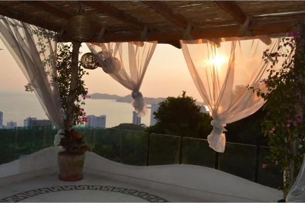 Foto de casa en venta en club deportivo , club deportivo, acapulco de juárez, guerrero, 5643390 No. 10