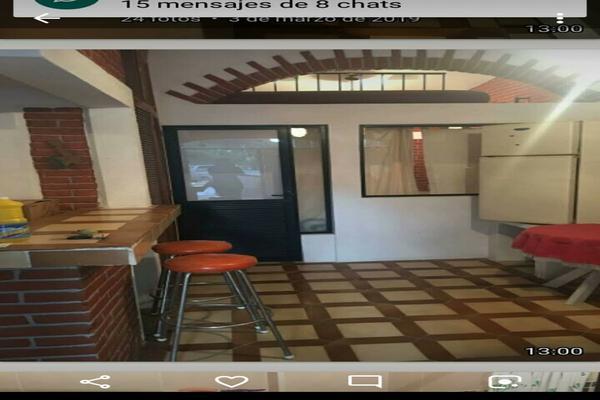 Foto de casa en venta en  , club haciendas de ticuman, tlaltizapán de zapata, morelos, 11413513 No. 07