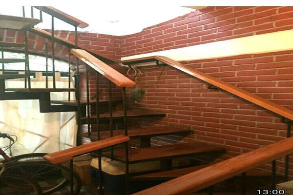 Foto de casa en venta en  , club haciendas de ticuman, tlaltizapán de zapata, morelos, 11413513 No. 08