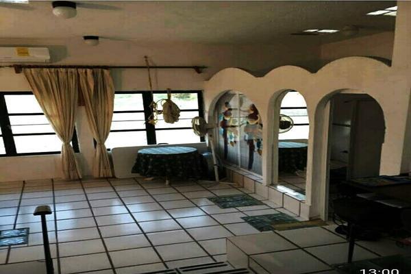 Foto de casa en venta en  , club haciendas de ticuman, tlaltizapán de zapata, morelos, 11413513 No. 09