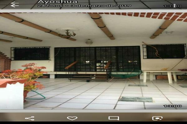 Foto de casa en venta en  , club haciendas de ticuman, tlaltizapán de zapata, morelos, 11413513 No. 11