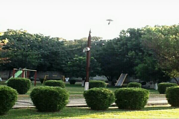 Foto de casa en venta en  , club haciendas de ticuman, tlaltizapán de zapata, morelos, 11413513 No. 15