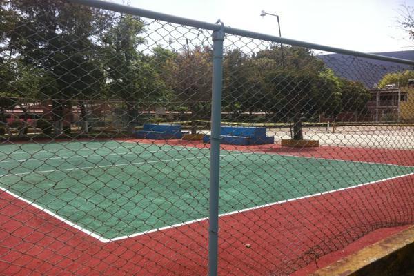 Foto de casa en venta en  , club haciendas de ticuman, tlaltizapán de zapata, morelos, 11413513 No. 18