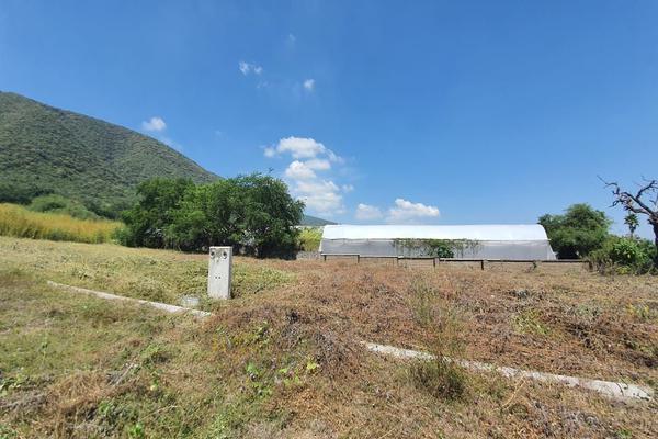 Foto de terreno habitacional en venta en  , club haciendas de ticuman, tlaltizapán de zapata, morelos, 17958650 No. 05