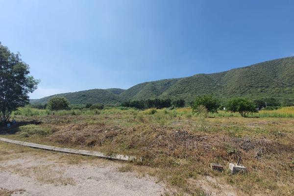 Foto de terreno habitacional en venta en  , club haciendas de ticuman, tlaltizapán de zapata, morelos, 17958650 No. 06